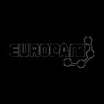europam-nero.png