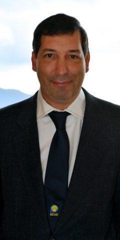 Fabio Barabino