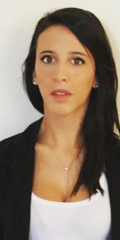 Lucia Canessa