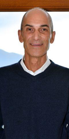 Massimo Ferrario
