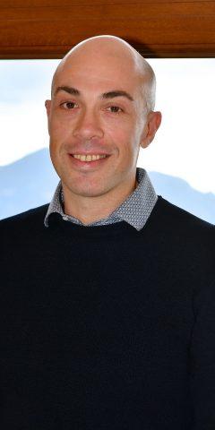 Andrea Fornaciari