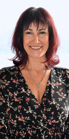 Nadia Masella