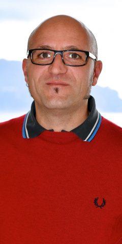 Alberto Musso