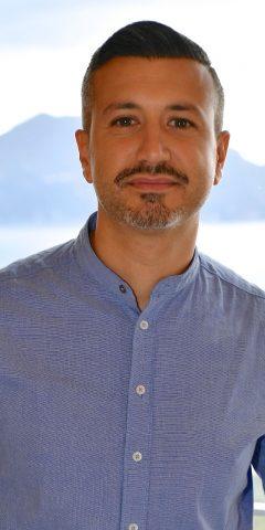 Marco Scimone