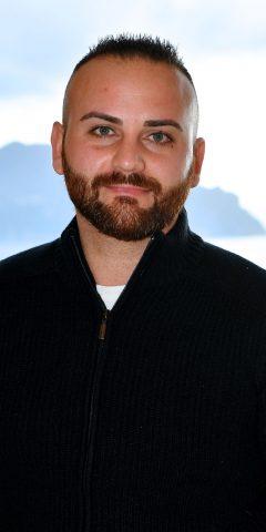 Antonio Ventimiglia